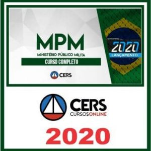 https://www.rateioconcurso.com/wp-content/uploads/2020/01/MINISTÉRIO-PÚBLICO-MILITAR-MPM-PROMOTOR-2020-C.jpg