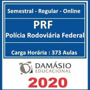 https://www.rateioconcurso.com/wp-content/uploads/2020/01/PRF.jpg