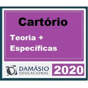 https://www.rateioconcurso.com/wp-content/uploads/2020/01/carto-01.jpg