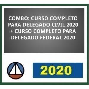 https://www.rateioconcurso.com/wp-content/uploads/2020/02/combo-delegado.jpg