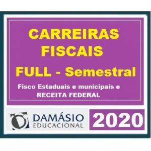 https://www.rateioconcurso.com/wp-content/uploads/2020/02/fiscal-d.jpg