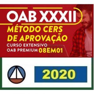 oab 32