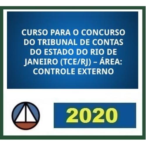 https://www.rateioconcurso.com/wp-content/uploads/2020/02/tce-rj.jpg