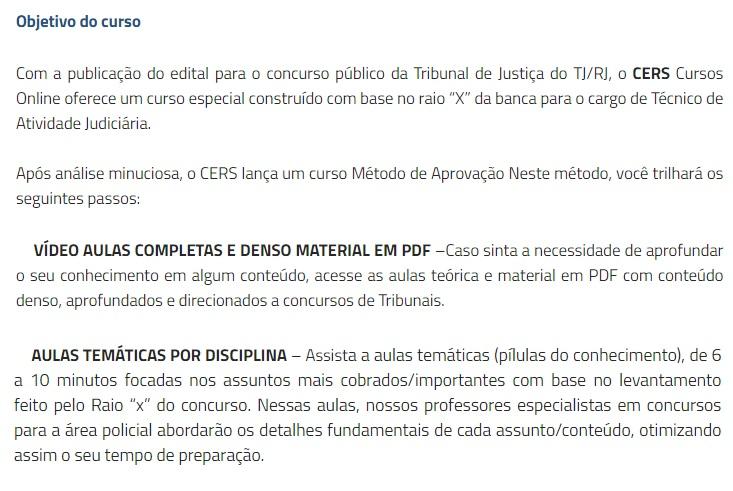 https://www.rateioconcurso.com/wp-content/uploads/2020/03/06.jpg