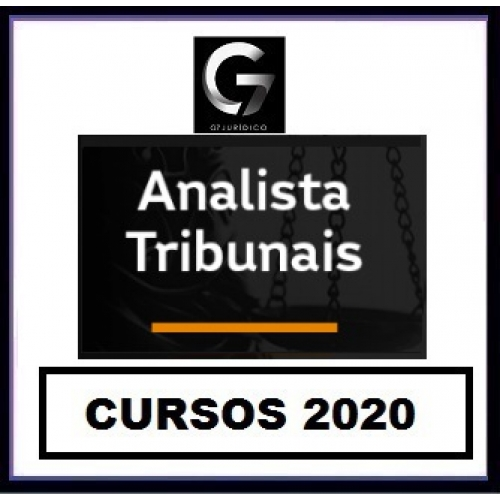 https://www.rateioconcurso.com/wp-content/uploads/2020/03/analista-g7.jpg