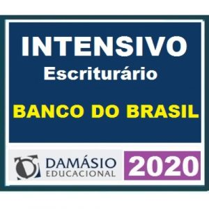 https://www.rateioconcurso.com/wp-content/uploads/2020/03/banco.jpg
