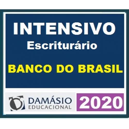 https://www.rateioconcurso.com/wp-content/uploads/2020/03/banco.jpg