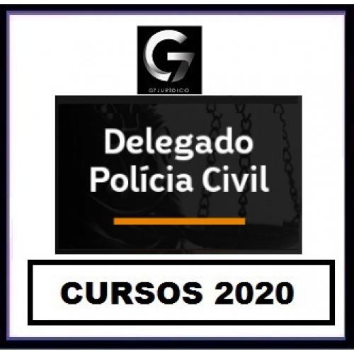 https://www.rateioconcurso.com/wp-content/uploads/2020/03/delegado-g7.jpg