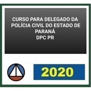 https://www.rateioconcurso.com/wp-content/uploads/2020/03/dpc-pr.jpg