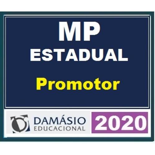 https://www.rateioconcurso.com/wp-content/uploads/2020/03/mp-damasio.jpg