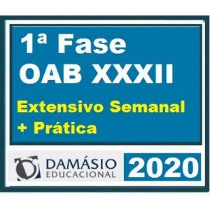 https://www.rateioconcurso.com/wp-content/uploads/2020/03/oab-32.jpg