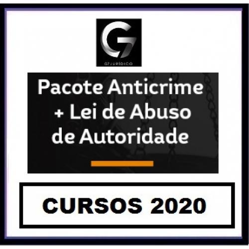 https://www.rateioconcurso.com/wp-content/uploads/2020/03/pacote-g7.jpg