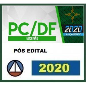https://www.rateioconcurso.com/wp-content/uploads/2020/03/pc-df.jpg