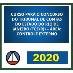 https://www.rateioconcurso.com/wp-content/uploads/2020/03/tj-rj-execução.jpg