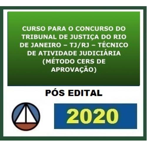 https://www.rateioconcurso.com/wp-content/uploads/2020/03/tj-rj-tecnico.jpg