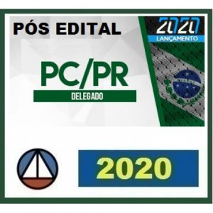 https://www.rateioconcurso.com/wp-content/uploads/2020/04/pc-pr-delegado.jpg