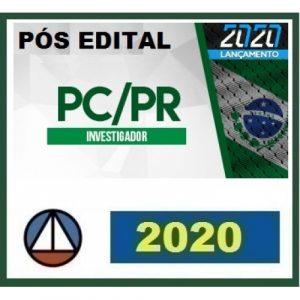 https://www.rateioconcurso.com/wp-content/uploads/2020/04/pc-pr-invest.jpg