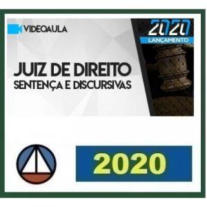 https://www.rateioconcurso.com/wp-content/uploads/2020/05/01a-500x500-1.jpg