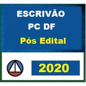 https://www.rateioconcurso.com/wp-content/uploads/2020/05/escrivao-pc-df.jpg