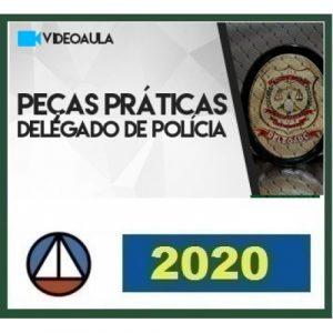 https://www.rateioconcurso.com/wp-content/uploads/2020/05/peça-delegado.jpg