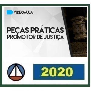 https://www.rateioconcurso.com/wp-content/uploads/2020/05/promotor.jpg