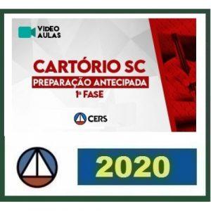 https://www.rateioconcurso.com/wp-content/uploads/2020/06/carto.jpg
