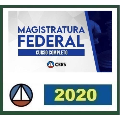 https://www.rateioconcurso.com/wp-content/uploads/2020/06/magis-federal.jpg
