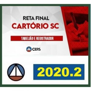 https://www.rateioconcurso.com/wp-content/uploads/2020/08/cartorio-sc.jpg