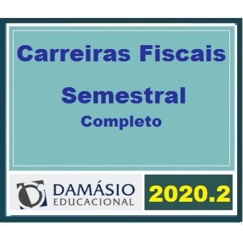 https://www.rateioconcurso.com/wp-content/uploads/2020/09/Carreiras-Fiscais-Semestral-Completo-D.jpg