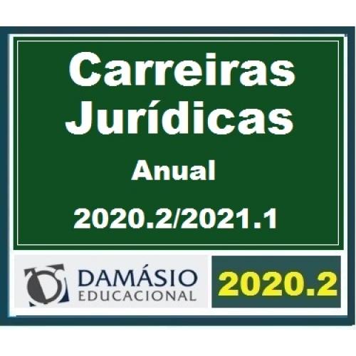 https://www.rateioconcurso.com/wp-content/uploads/2020/09/Carreiras-Jurídicas-Anual-Extensivo-D.jpg