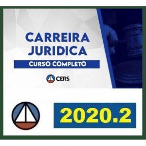 https://www.rateioconcurso.com/wp-content/uploads/2020/09/Carreiras-Jurídicas-Cers.jpg