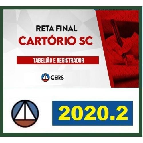 https://www.rateioconcurso.com/wp-content/uploads/2020/09/Cartório-SC-Reta-Final-Primeira-Fase-cers.jpg
