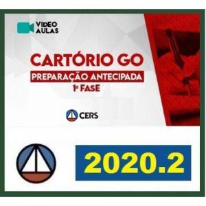 https://www.rateioconcurso.com/wp-content/uploads/2020/09/Cartórios-GO-Preparação-Antecipada-Cers.jpg