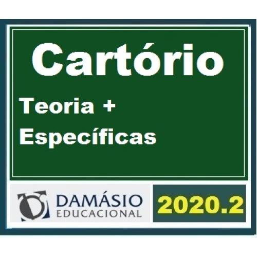 https://www.rateioconcurso.com/wp-content/uploads/2020/09/Cartórios-Teoria-Matérias-Específicas-D.jpg