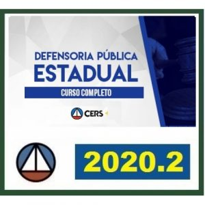 https://www.rateioconcurso.com/wp-content/uploads/2020/09/Defensoria-Púbica-Estadual-Cers.jpg
