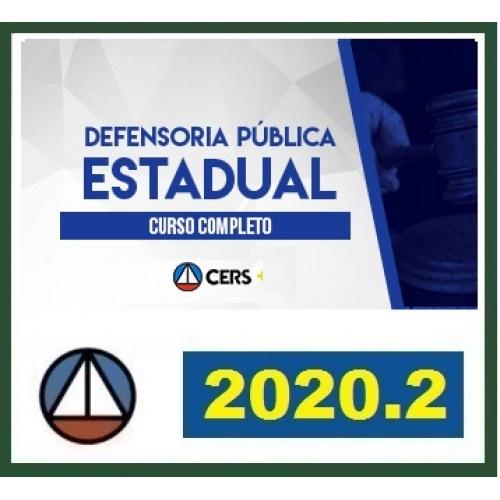 https://www.rateioconcurso.com/wp-content/uploads/2020/09/Defensoria-Púbica-Estadual-Cers.jpg