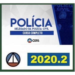 https://www.rateioconcurso.com/wp-content/uploads/2020/09/Delegado-Civil-Cers.jpg