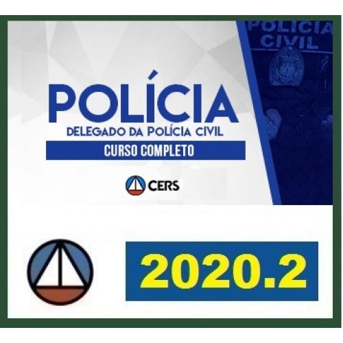 https://www.rateioconcurso.com/wp-content/uploads/2020/09/Delegado-Civil-Cers.jpg