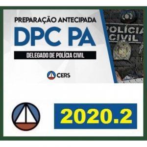 https://www.rateioconcurso.com/wp-content/uploads/2020/09/Delegado-Civil-Pará-Preparação-Antecipada-Cers.jpg