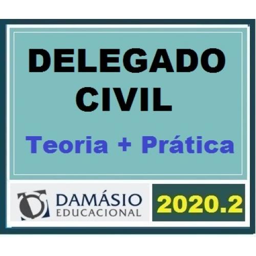 https://www.rateioconcurso.com/wp-content/uploads/2020/09/Delegado-Civil-Teoria-Prática-D.jpg