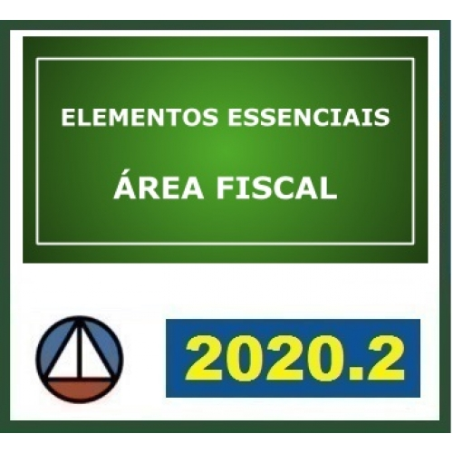 https://www.rateioconcurso.com/wp-content/uploads/2020/09/Elementos-Essenciais-Área-Fiscal-Cers.jpg