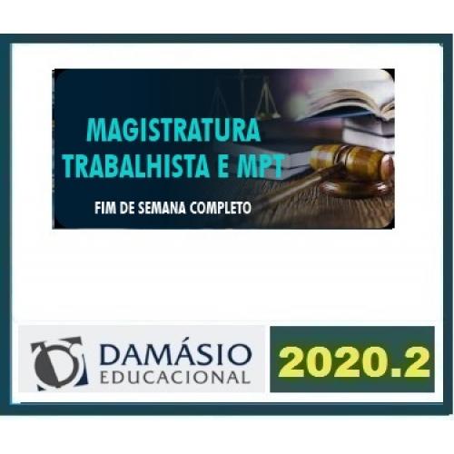 https://www.rateioconcurso.com/wp-content/uploads/2020/09/Magistratura-do-Trabalho-e-Ministério-D.jpg