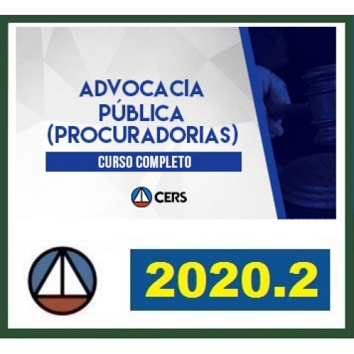 https://www.rateioconcurso.com/wp-content/uploads/2020/09/adv-cers.jpg