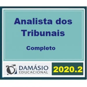 https://www.rateioconcurso.com/wp-content/uploads/2020/09/analista-D.jpg