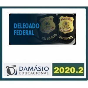 https://www.rateioconcurso.com/wp-content/uploads/2020/09/dele-D.jpg