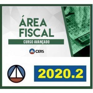 https://www.rateioconcurso.com/wp-content/uploads/2020/09/fiscal.jpg