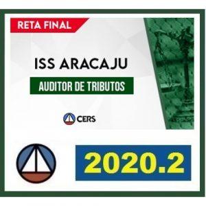 https://www.rateioconcurso.com/wp-content/uploads/2020/09/iss-aracaju.jpg