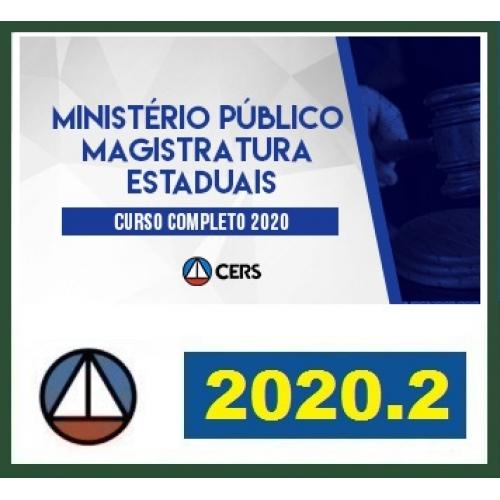 https://www.rateioconcurso.com/wp-content/uploads/2020/09/magis-estadual-cers.jpg