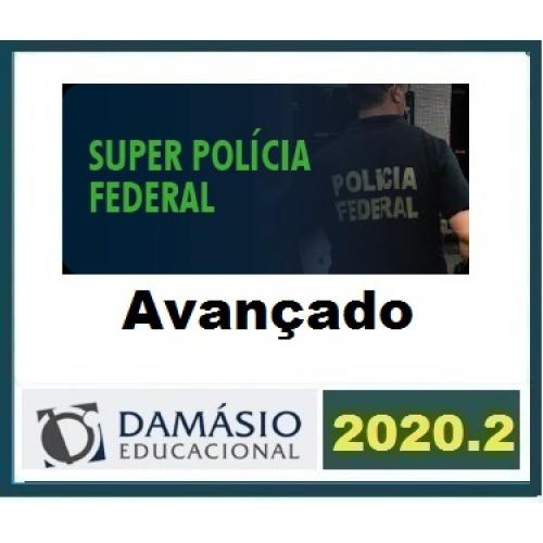 https://www.rateioconcurso.com/wp-content/uploads/2020/09/pf-D.jpg
