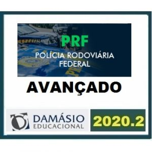 https://www.rateioconcurso.com/wp-content/uploads/2020/09/prf-d.jpg